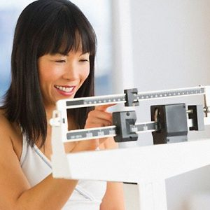 Health Articles - 5 Alternative Therapies for Weight Loss