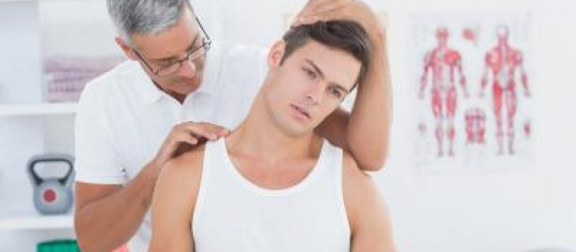 Chiropractic-Treatment-for-Whiplash-Injury-AICA-Lithia-Springs