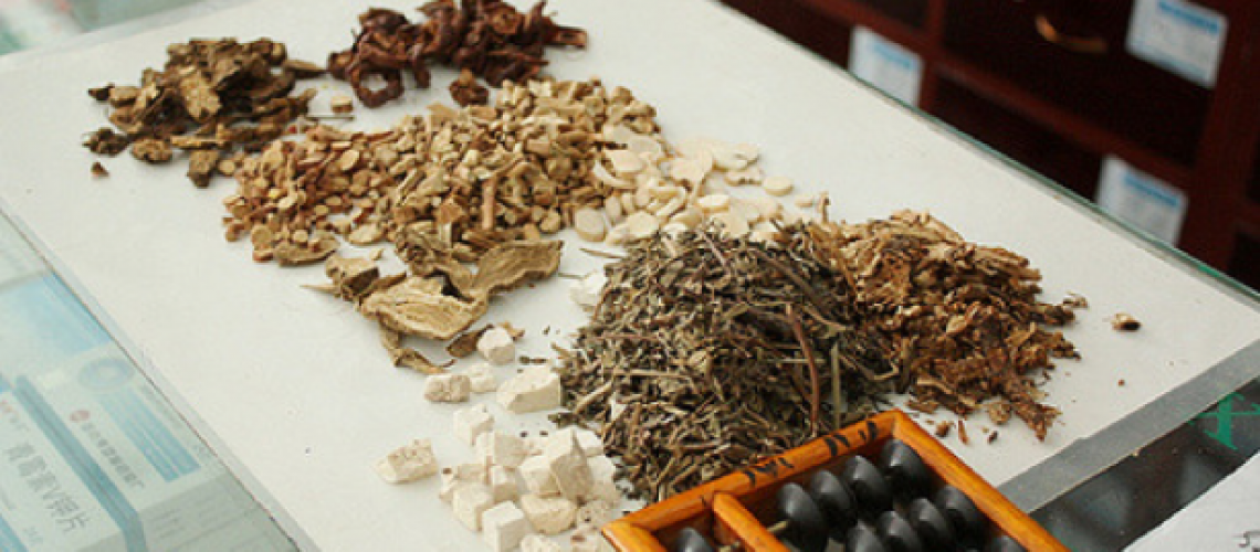 Health Articles - Canadians Want Alternative Medicine as Part of Health Care System