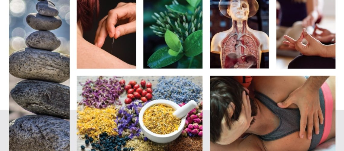 Health Articles - Complementary and Alternative Medicine: Use and Public Attitudes 1997, 2006, and 2016