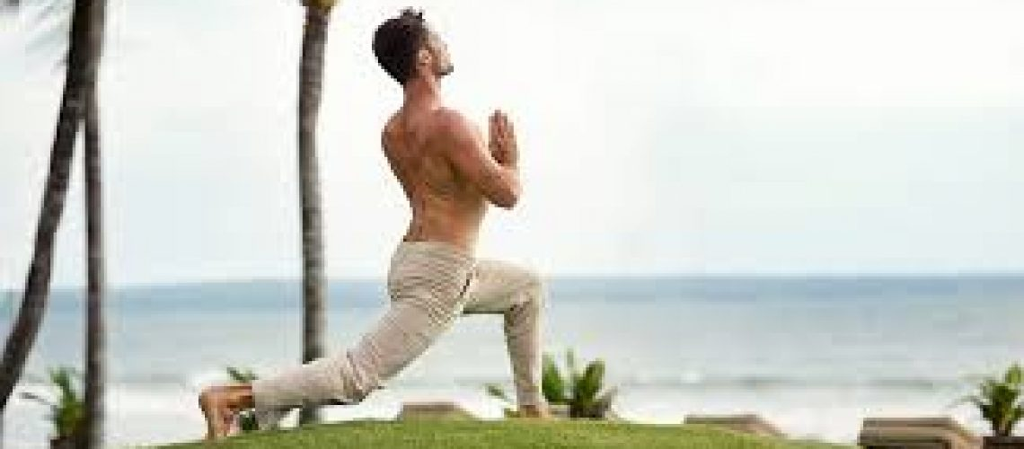 Health Articles - Yoga is effective at reducing symptoms of depression