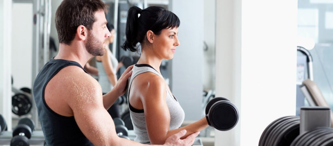 gym_weekly_workout_schedule
