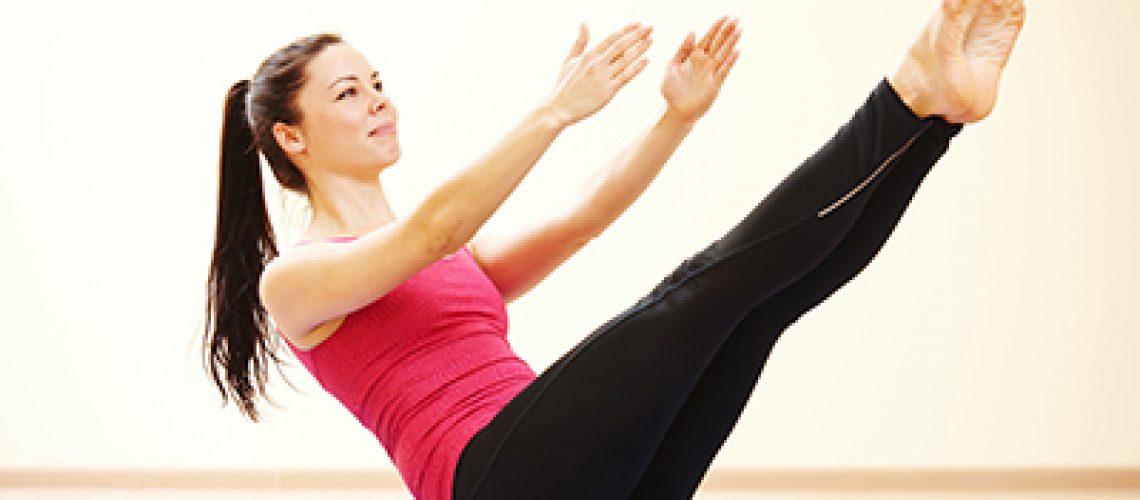 pilates-mental-health