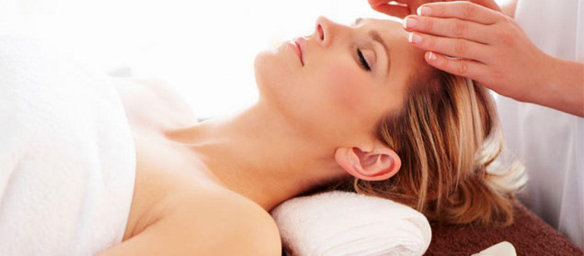 reiki-or-swedish-massage